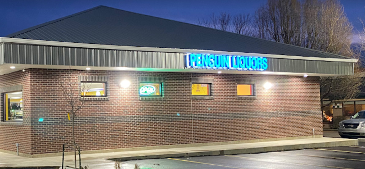 Penguin Liquors-927495-1