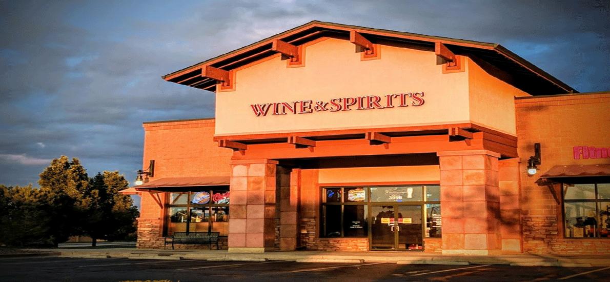 Wildcat Wine and Spirits-116518-2