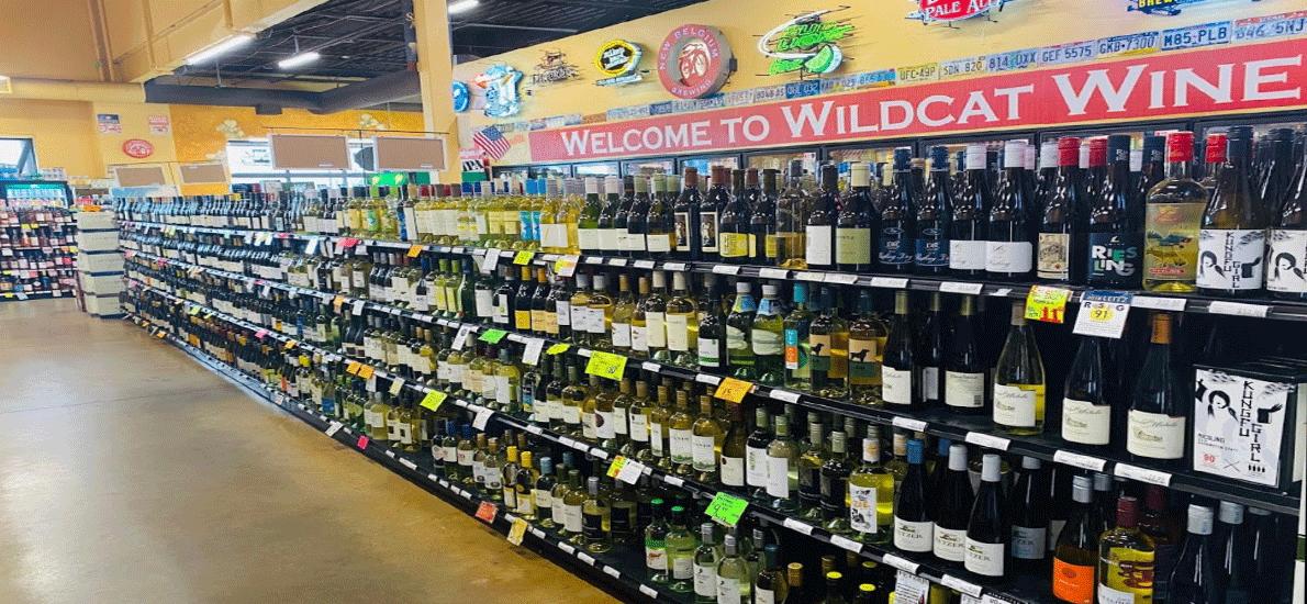 Wildcat Wine and Spirits-116518-3