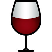 Picture for category Red Wine