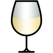Picture for category White Wine